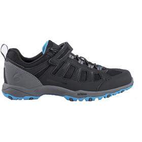Bontrager SSR Multisport Shoes Women Anthracite